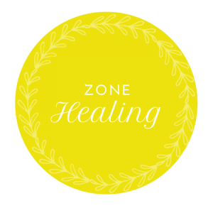 zone-healing-button